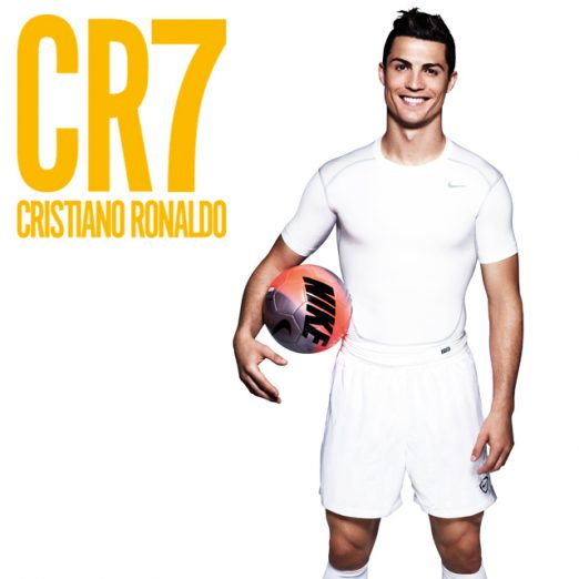 CR7-Boys
