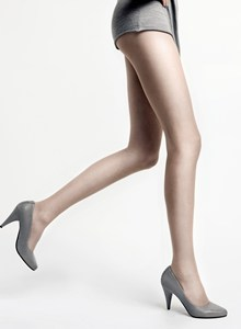 16640_tights_15_denier_u_t_