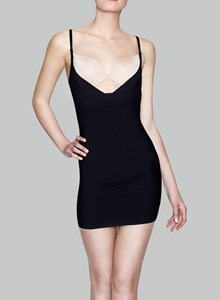 9-88038_shape_dress