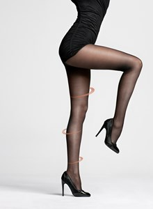leg-vitalizer-tights-40-den
